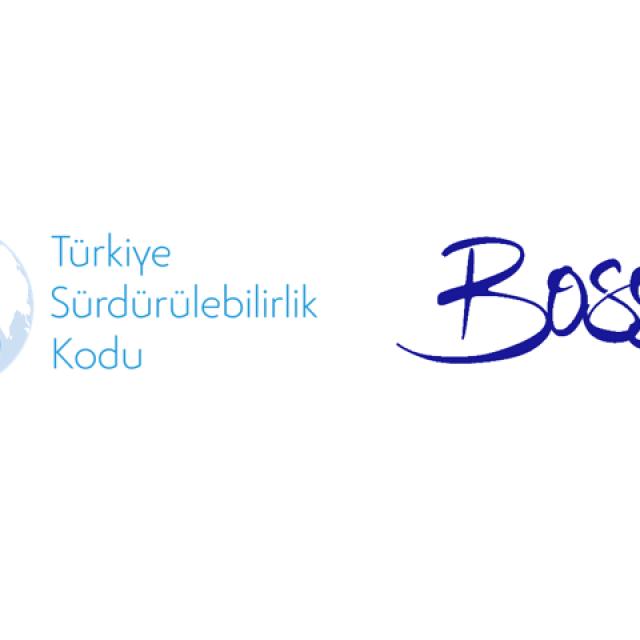 Bossa Denim Türkiye Sürdürülebilirlik Kodu'na Uygulama Partneri Oldu