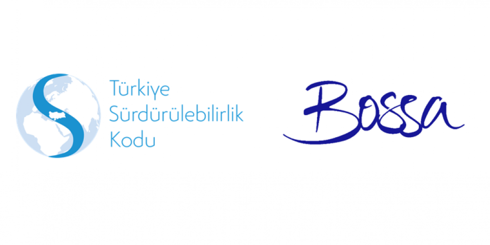 Bossa Denim is an Implementation Partner of the Turkish Sustainability Code