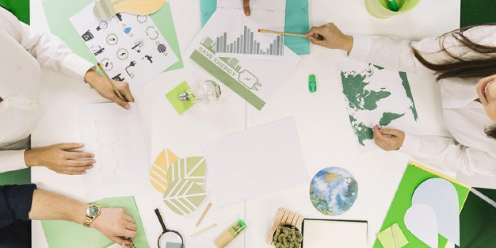 Sürdürülebilirlik Kodu, Yatırımcılar için Doğru ESG Analizi Sunuyor